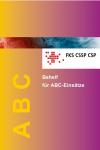 Behelf-ABC-Einsatz