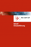 Behelf_Einsatzfhrung-1