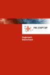 Reglement_Basiswissen-724x1024-1