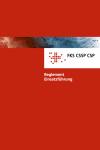 Reglement_Einsatzführung-724x1024-1